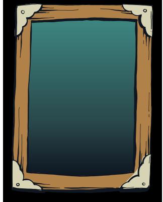 frames_der_324x400px
